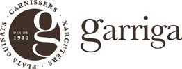 Can Garriga